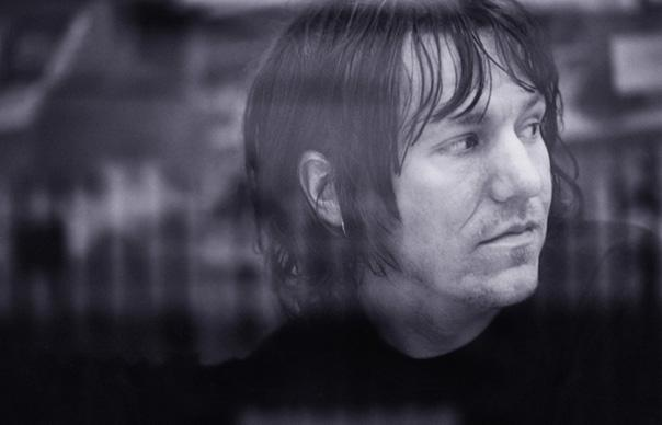 elliottsmith090813w.jpg